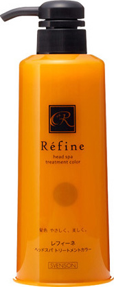 item-refine_goods